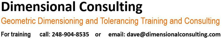 Dimensional Consulting